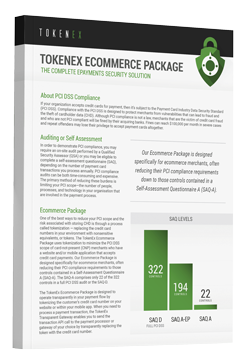 Doc_TokenEx-ECommerce-Package-US_d01-1
