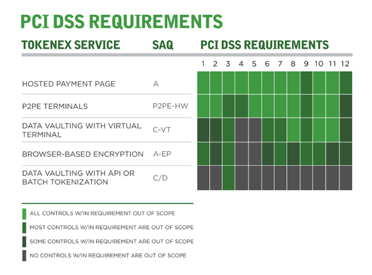 PCIDSS-Requirements-TokenEx-01.png