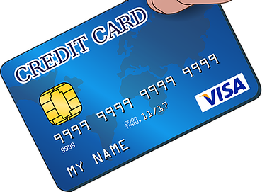 emv tokenization