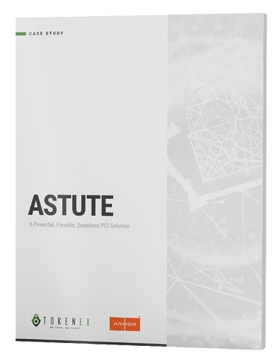 ResourceCovers_CaseStudy_Astute-Medium_d01