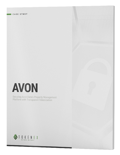 ResourceCovers_CaseStudy_Avon-Medium_d01