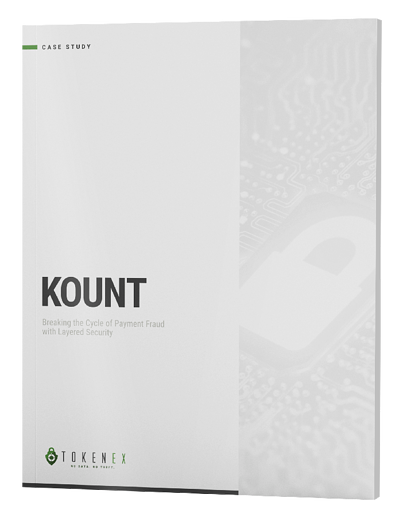ResourceCovers_CaseStudy_Kount-Medium_d01