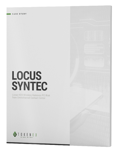 ResourceCovers_CaseStudy_LocusSyntec-Medium_d01