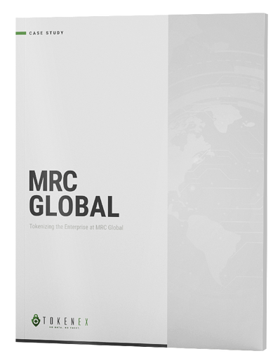 ResourceCovers_CaseStudy_MRCGlobal-Medium_d01