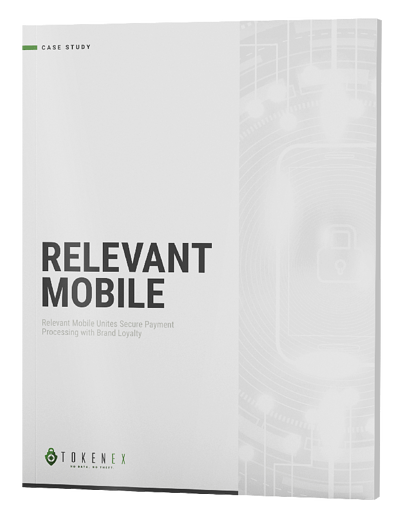 ResourceCovers_CaseStudy_RelevantMobile-Medium_d01