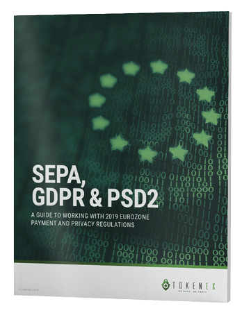 ResourceCovers_eBook_SEPA-GDPR-PSD2-Medium_d01