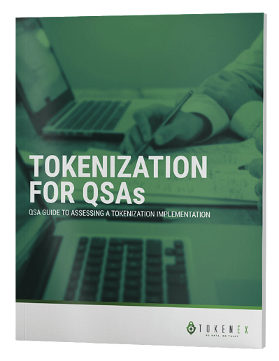 ResourceCovers_eBook_TokenizationForQSAs-Medium_d01