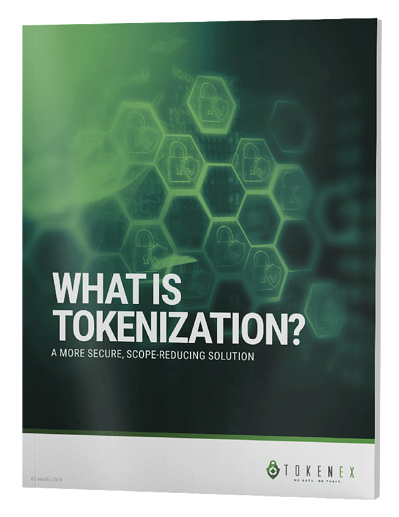 ResourceCovers_eBook_WhatIsTokenization-Medium_d01