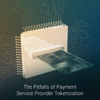 TokenEx_Pitfalls-eBook_card_image.jpg