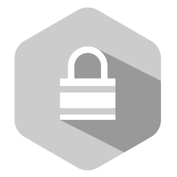 VALUEPROPS-Icons_Secure_Icon_HEX_Gray-Secure_Large