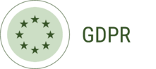 Icon-for-GDPR-personal-data-EU