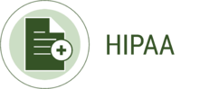 Icon-for-HIPAA-healthcare-privacy