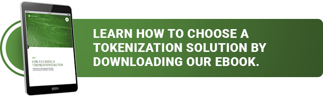 CTA-How-To-Choose-A-Tokenization-Solution