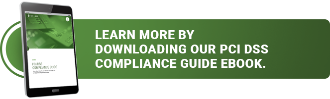 CTA-PCIDSSComplianceGuide-Ebook