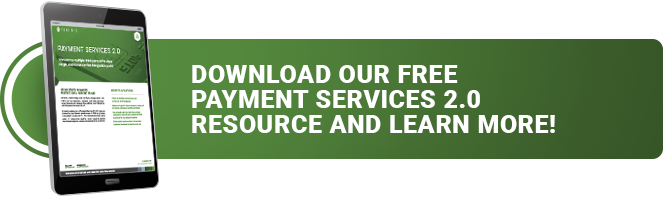 CTA-Product-Sheets-Payment-Services