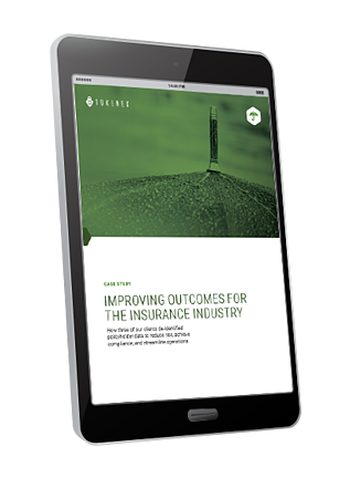 Ipad-CTA-CaseStudy-Imporving-Outcomes-for-Insurance