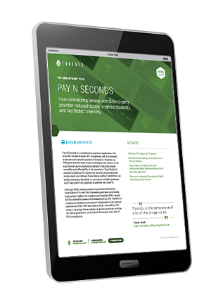 Ipad-CTA-CaseStudy-PayInSeconds