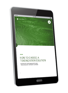 Ipad-CTA-Ebook-TokenEx-How-to-Choose-A-Tokenization-Solution