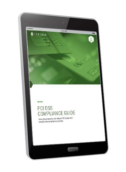 Ipad-CTA-ebook-PCI-compliance