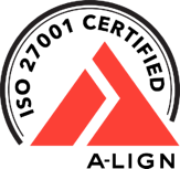 ISO-Certification-Logo-Color