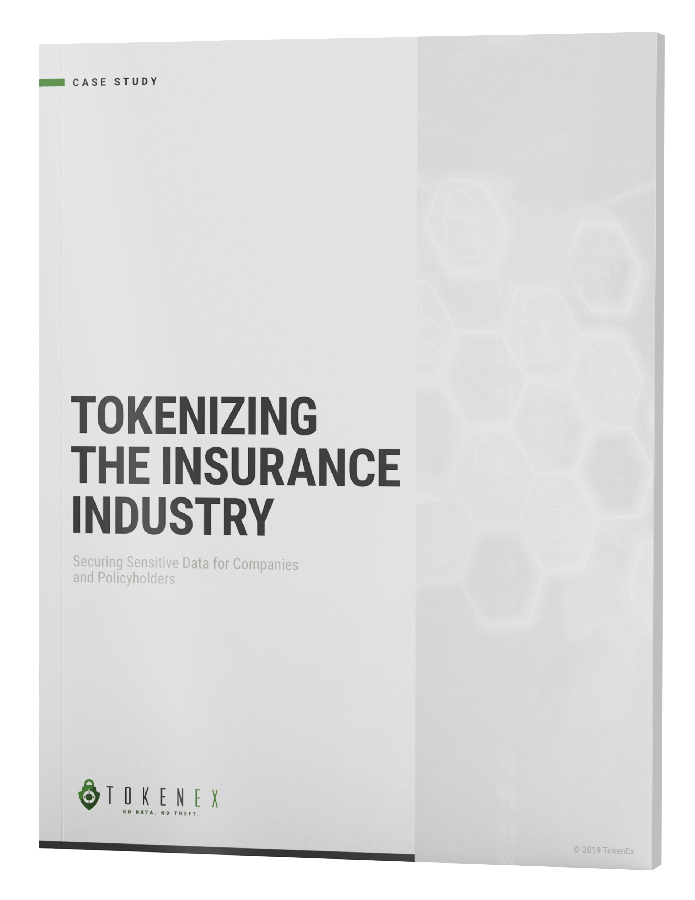 Tokenizing the Insurance Industry