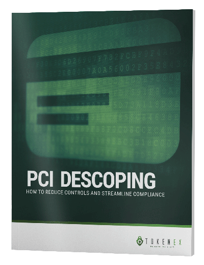 PCI Descoping - How to Reduce Controls and Streamline Compliance
