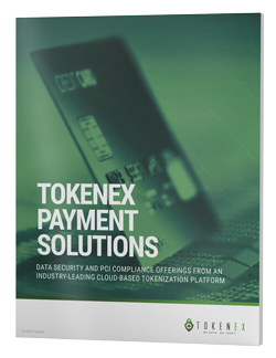 TokenEx Payment Solutions