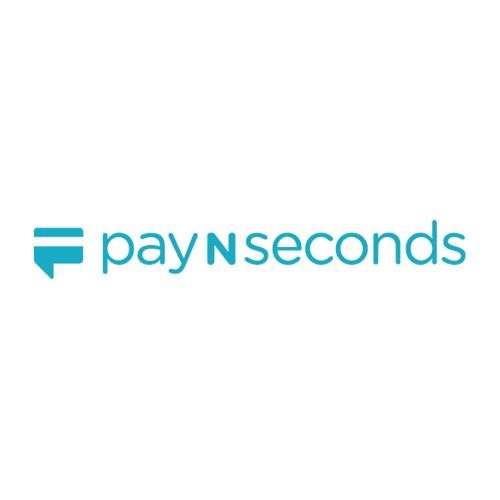 Pay N Seconds Case Study